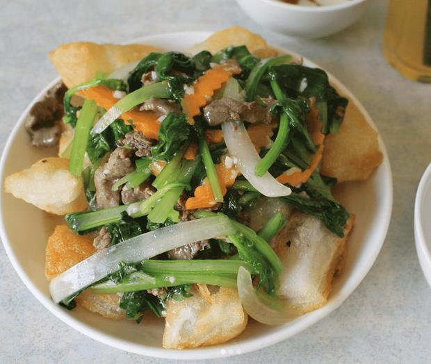 """Đây là 7 món ăn ở Hà Nội mà báo chí nước ngoài lựa chọn là """"nhất định phải thử"""" - Ảnh 7."""