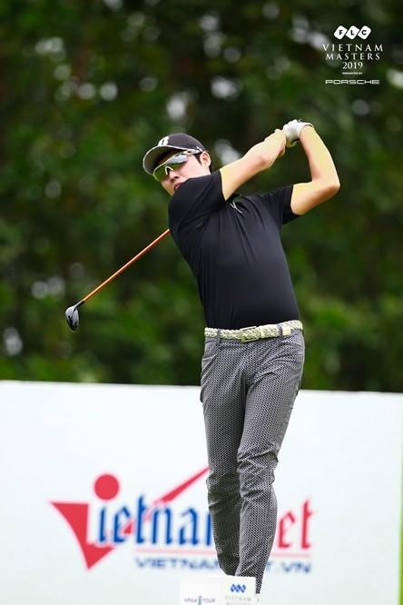 Việt Nam sẽ là điểm đến tiếp theo của các giải đấu golf tầm cỡ Asian Development Tour? - Ảnh 1.