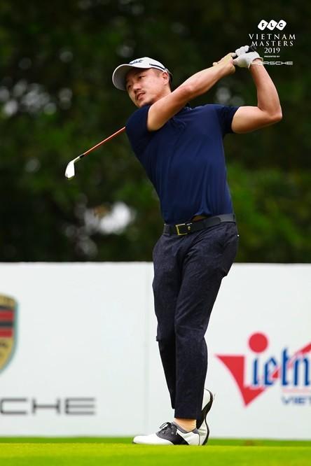 Việt Nam sẽ là điểm đến tiếp theo của các giải đấu golf tầm cỡ Asian Development Tour? - Ảnh 2.