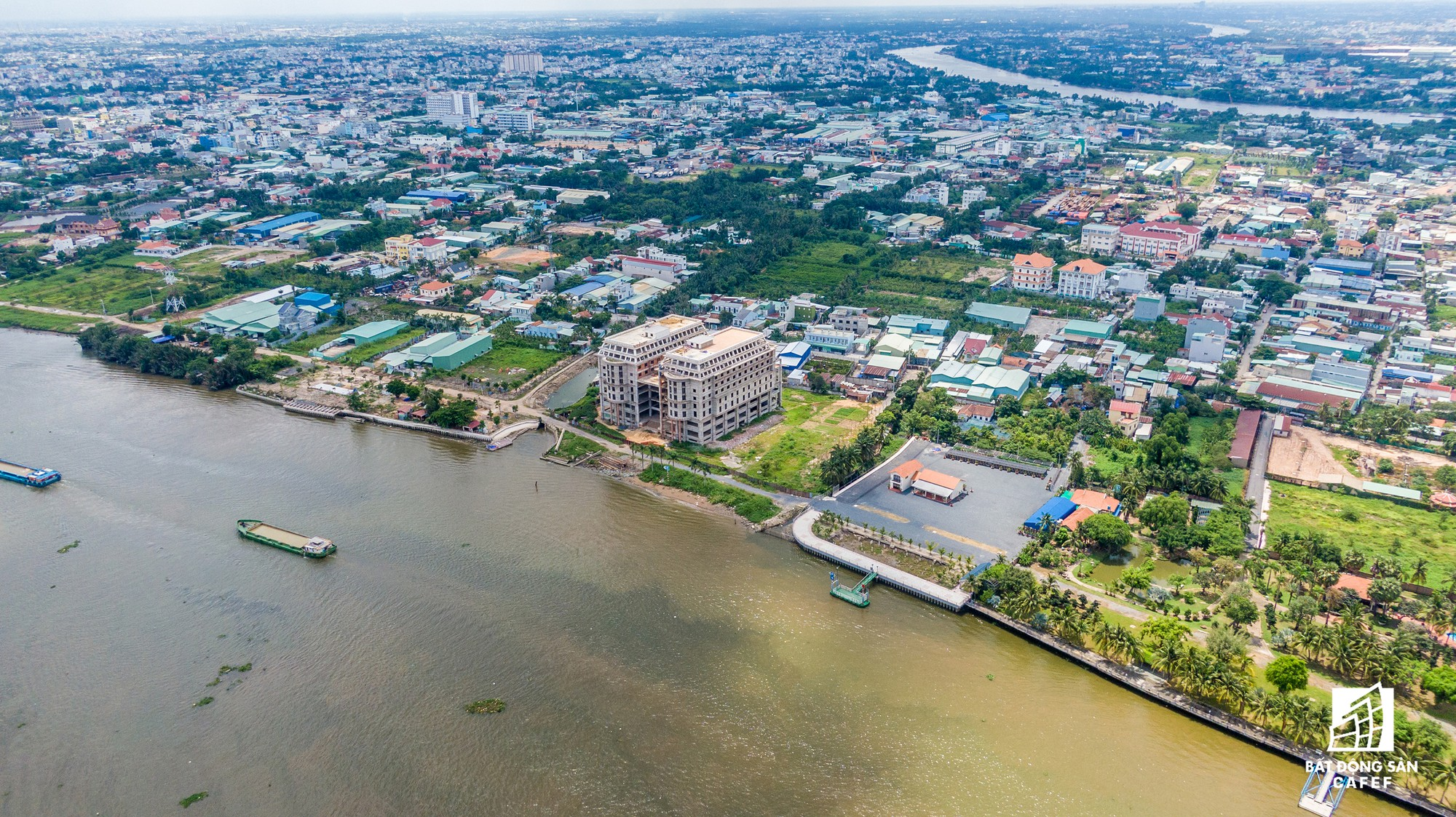 Diện mạo hai bờ sông Sài Gòn tương lai nhìn từ loạt siêu dự án tỷ đô, khu vực trung tâm giá nhà lên hơn 1 tỷ đồng/m2 - Ảnh 17. Diện mạo hai bờ sông Sài Gòn tương lai nhìn từ loạt siêu dự án tỷ đô, khu vực trung tâm giá nhà lên hơn 1 tỷ đồng/m2 Diện mạo hai bờ sông Sài Gòn tương lai nhìn từ loạt siêu dự án tỷ đô, khu vực trung tâm giá nhà lên hơn 1 tỷ đồng/m2 hinh 52 15682773899321666294100