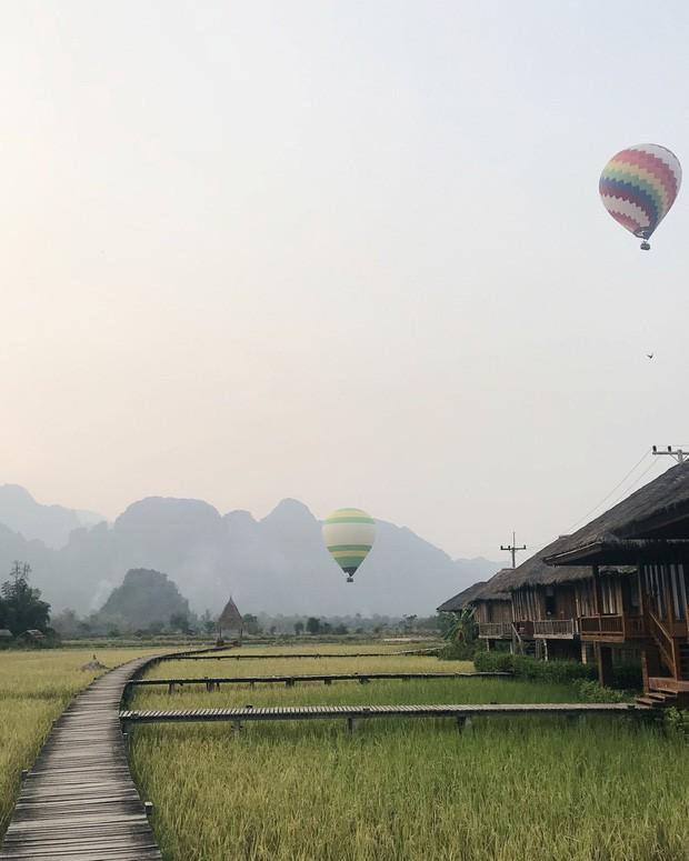 Khám phá 3 tiểu châu Âu nằm cạnh Việt Nam: Có thể đi ngay ngày mai mà chẳng cần visa, giá rẻ đến bất ngờ! - Ảnh 15.