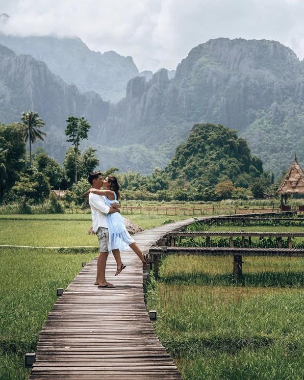 Khám phá 3 tiểu châu Âu nằm cạnh Việt Nam: Có thể đi ngay ngày mai mà chẳng cần visa, giá rẻ đến bất ngờ! - Ảnh 16.