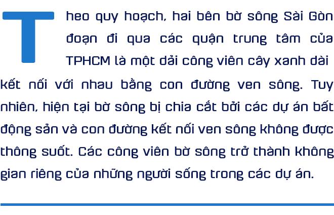 Diện mạo hai bờ sông Sài Gòn tương lai nhìn từ loạt siêu dự án tỷ đô, khu vực trung tâm giá nhà lên hơn 1 tỷ đồng/m2 - Ảnh 1. Diện mạo hai bờ sông Sài Gòn tương lai nhìn từ loạt siêu dự án tỷ đô, khu vực trung tâm giá nhà lên hơn 1 tỷ đồng/m2 Diện mạo hai bờ sông Sài Gòn tương lai nhìn từ loạt siêu dự án tỷ đô, khu vực trung tâm giá nhà lên hơn 1 tỷ đồng/m2 sapo13 1568274515601689550243