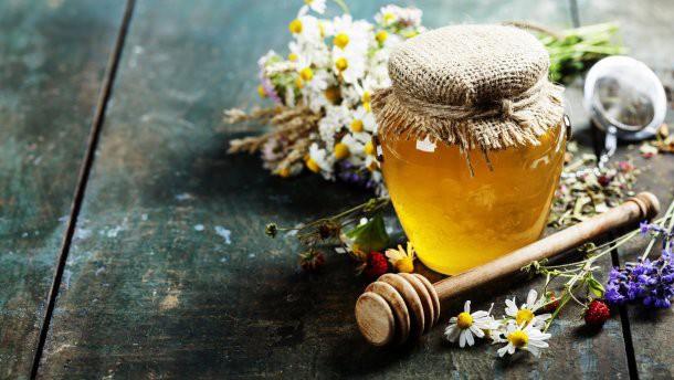 Thực phẩm không nên dùng chung với mật ong, nhiều người đang phạm sai lầm mà không hề hay biết - Ảnh 3.