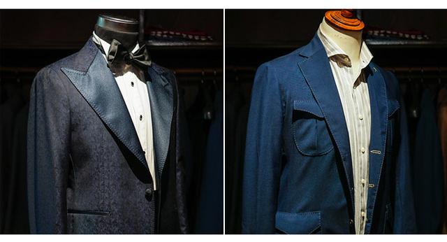 Bí quyết của SIR Tailor: Mỗi tháng may không quá 35-40 bộ suit để giữ chất lượng, mở showroom tại Đức và bắt tay với người khổng lồ Patek Philippe tại Thái Lan - Ảnh 7.