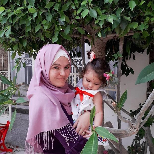 Trải nghiệm làm dâu ở Ả Rập: Lời tâm sự của một phụ nữ Nga đến lấy chồng Ai Cập sẽ hé lộ nhiều điều ít ai ngờ về cuộc sống tại xứ sở nghìn lẻ một đêm - Ảnh 4.