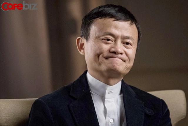 Chuyện Jack Ma nghỉ hưu: Từ phỏng vấn bị từ chối 30 lần tới công ty giá trị thị trường 460 tỷ USD, Jack Ma xây dựng đế chế dựa vào 3 chữ Dám này - Ảnh 2.