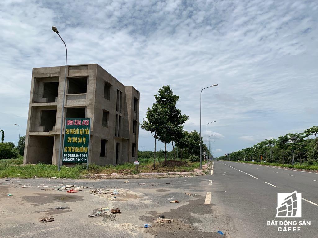 Đồng Nai chốt phương án xây cầu Cát Lái nối Nhơn Trạch và TP.HCM, bức tranh thị trường bất động sản thay đổi chóng mặt - Ảnh 27.