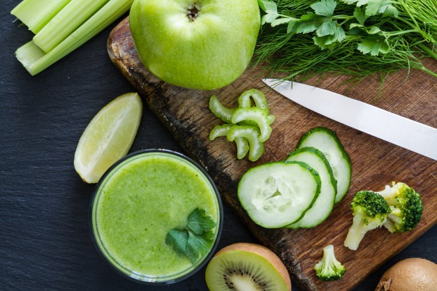 Thứ rau luôn sẵn có trong nhà bếp này không chỉ là gia vị ngon mà còn cực hữu ích để chữa bệnh vào mùa se lạnh - Ảnh 2.
