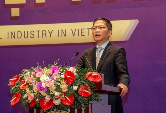 Việt Nam 100 triệu dân, không thể chỉ nhập ô tô về tiêu dùng - Ảnh 3.