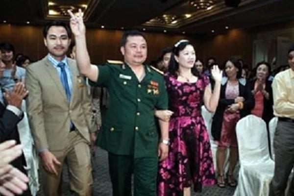 Chiêu trò của trùm đa cấp Liên kết Việt lừa hơn 68.000 người - Ảnh 1.