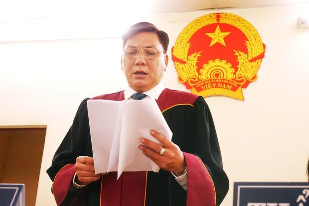 """Hoạ sĩ Lê Linh chính thức được công nhận là tác giả duy nhất của """"Thần đồng đất Việt"""": Chúng ta cần quan tâm nhiều hơn tới Sở hữu trí tuệ - Ảnh 1."""