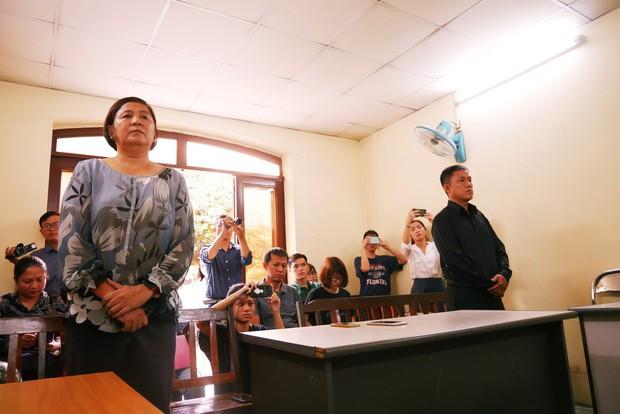 """Hoạ sĩ Lê Linh chính thức được công nhận là tác giả duy nhất của """"Thần đồng đất Việt"""": Chúng ta cần quan tâm nhiều hơn tới Sở hữu trí tuệ - Ảnh 2."""