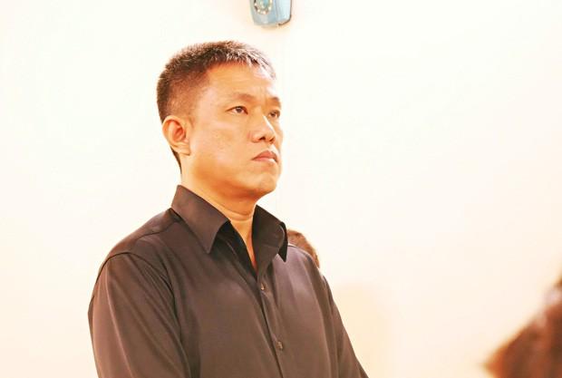 """Hoạ sĩ Lê Linh chính thức được công nhận là tác giả duy nhất của """"Thần đồng đất Việt"""": Chúng ta cần quan tâm nhiều hơn tới Sở hữu trí tuệ - Ảnh 3."""