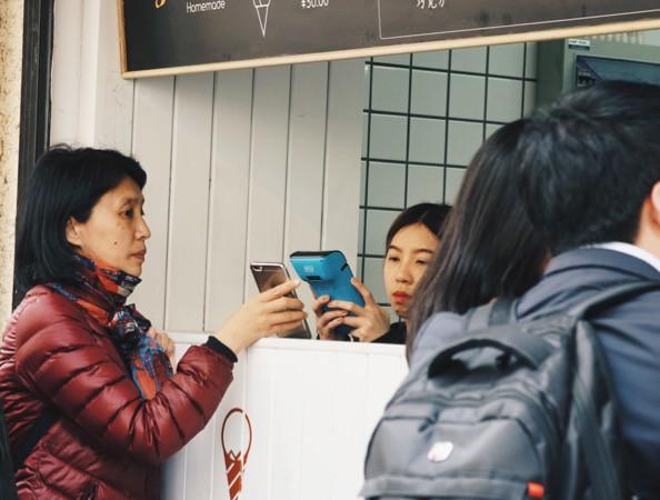 Nhìn từ WeChat - thấy gì về cuộc đua siêu ứng dụng ở Việt Nam? - Ảnh 3.