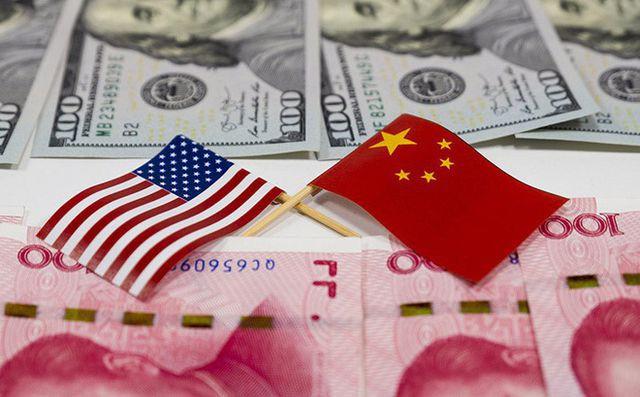 """Trung Quốc bị """"nghi"""" thao túng tiền tệ, Việt Nam có ảnh hưởng? - Ảnh 1."""