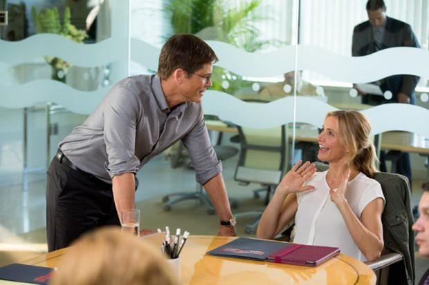 11 điều các ứng viên thường bỏ qua nhưng chúng lại âm thầm phá hỏng buổi phỏng vấn xin việc - Ảnh 6.