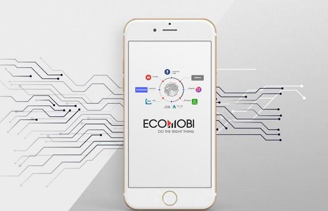 VinaCapital Ventures đầu tư vào nền tảng kết nối thương mại điện tử Ecomobi - Ảnh 1.