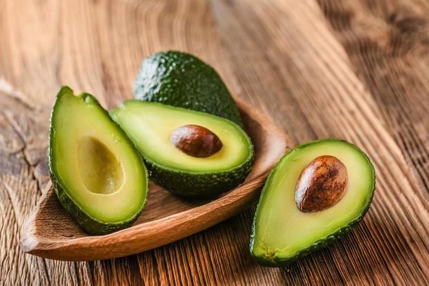 14 loại thực phẩm trong bếp hay bị bảo quản sai chỗ, làm mất đi chất dinh dưỡng tốt nhất - Ảnh 5.