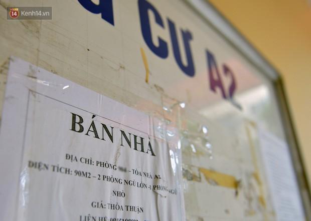 27,2kg thủy ngân phát tán ra môi trường sau vụ cháy công ty Rạng Đông: Nhiều người rao bán nhà - Ảnh 13.