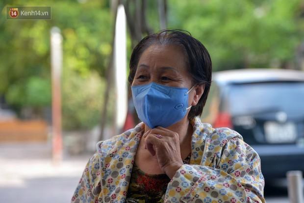 27,2kg thủy ngân phát tán ra môi trường sau vụ cháy công ty Rạng Đông: Nhiều người rao bán nhà - Ảnh 17.