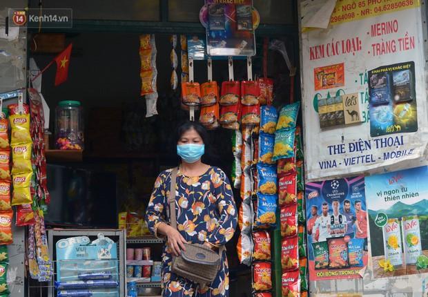 27,2kg thủy ngân phát tán ra môi trường sau vụ cháy công ty Rạng Đông: Nhiều người rao bán nhà - Ảnh 8.