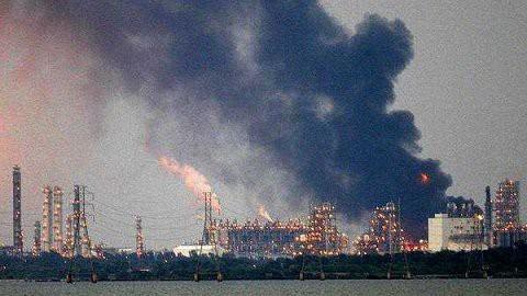 Rò rỉ thủy ngân ra môi trường: Công ty Nhật Bản từng phải chi 86 triệu USD khắc phục hậu quả - Ảnh 4.
