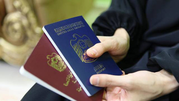 Bất ngờ với quốc gia có hộ chiếu quyền lực nhất thế giới thập niên vừa qua, không phải Nhật, Singapore hay Mỹ - Ảnh 1.