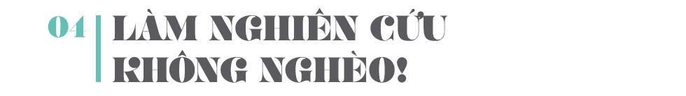 """Nữ Viện trưởng đầu tiên của CIEM: Bối cảnh kinh tế khó lường chính là """"sức ép tích cực""""! - Ảnh 10."""
