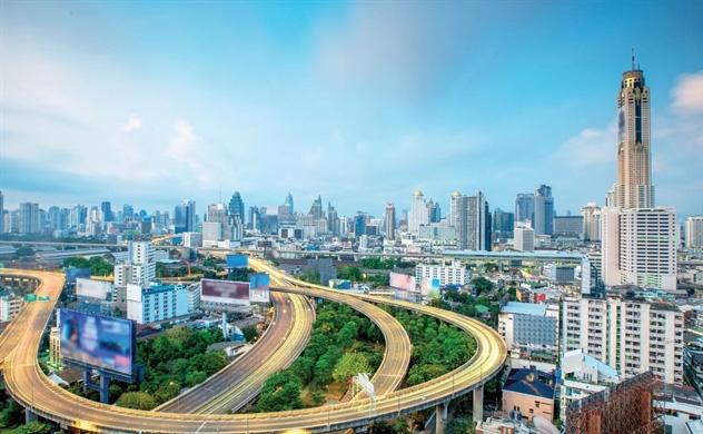 Động lực tăng trưởng ASEAN: Nội lực hay ngoại lực là nhân tố chính? - Ảnh 2.