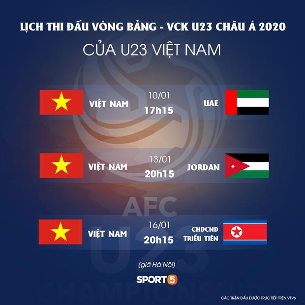 Được trọng tài thương ngày mở màn, U23 Việt Nam lại có thể hài lòng về người cầm còi trận gặp Jordan: Đến từ Nhật Bản, đang giữ một kỷ lục của bóng đá Việt  - Ảnh 3.