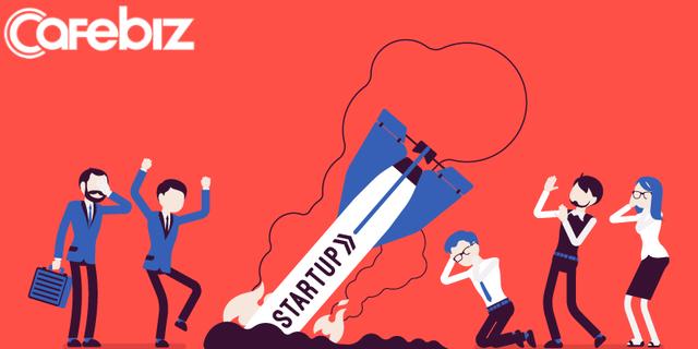 Hết trà sữa rồi đến trà chanh, tưởng dễ mà không hề: Tại sao phần lớn các startup đồ uống lại thất bại?  - Ảnh 1.