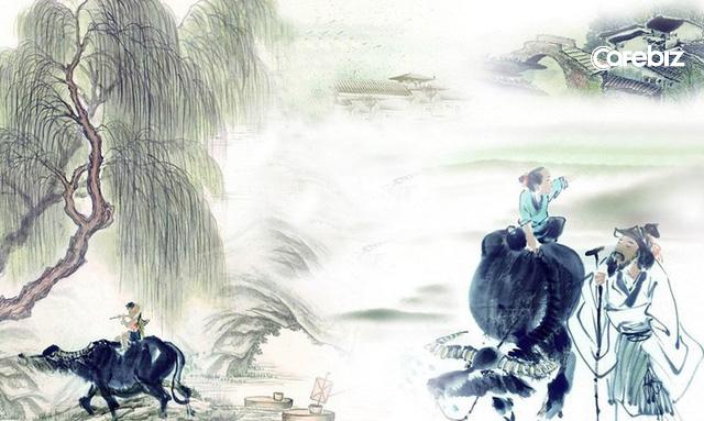Trí tuệ đời người: 8 tâm thái lớn cần có khi gặp sự cố - Ảnh 3.