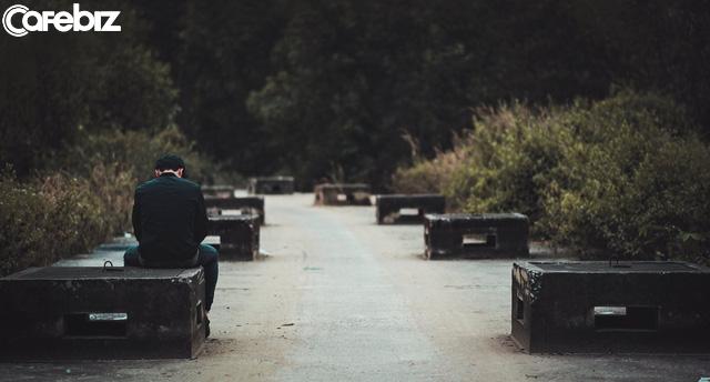 Trí tuệ đời người: 8 tâm thái lớn cần có khi gặp sự cố - Ảnh 4.