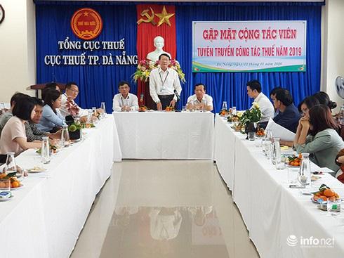 Đà Nẵng: Lo dân không nắm được cơ hội cuối về trả nợ tiền sử dụng đất - Ảnh 1.