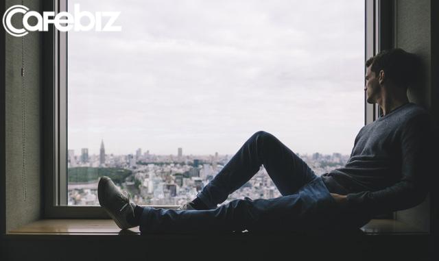 Dành cho độ tuổi 20-29: 10 thứ vô bổ khiến bạn lãng phí cả thanh xuân - Ảnh 2.