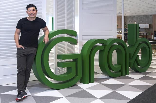 10 startup kỳ lân lớn nhất châu Á: Trung Quốc chiếm hơn một nửa - Ảnh 6.