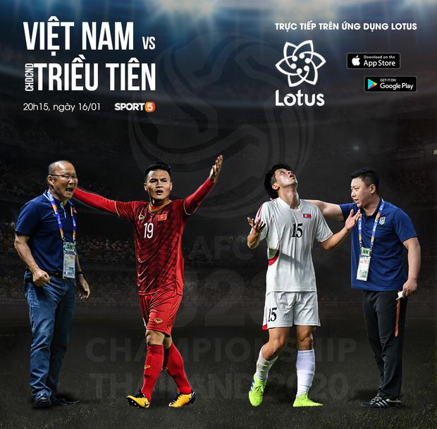 U23 Việt Nam có nguy cơ về nhà ăn Tết, trợ lý Lê Huy Khoa nhắc lại kỷ niệm để tiếp lửa: 2 năm trước còn không dám tháo hành lý vì sợ phải về sớm - Ảnh 3.