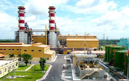 Dầu khí Nhơn Trạch 2 (NT2) đạt lãi ròng 759 tỷ đồng, vượt nhẹ 2% kế hoạch năm 2019