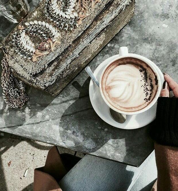 5 nhóm người nên cẩn trọng khi uống cà phê để tránh gặp rắc rối tới sức khoẻ - Ảnh 2.