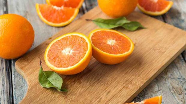 5 loại thực phẩm bạn tuyệt đối không nên ăn cùng với củ cải trắng nếu không muốn mất chất, thậm chí gây ngộ độc - Ảnh 3.
