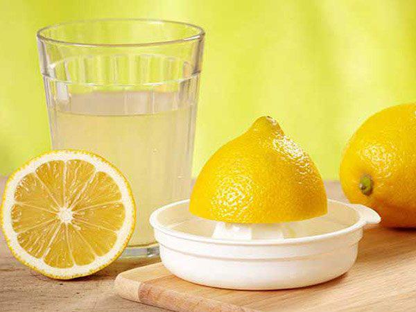 Hỗn hợp chữa bệnh từ hạt tiêu, muối và chanh có thể đem lại lợi ích gì cho cơ thể bạn lúc này? - Ảnh 3.