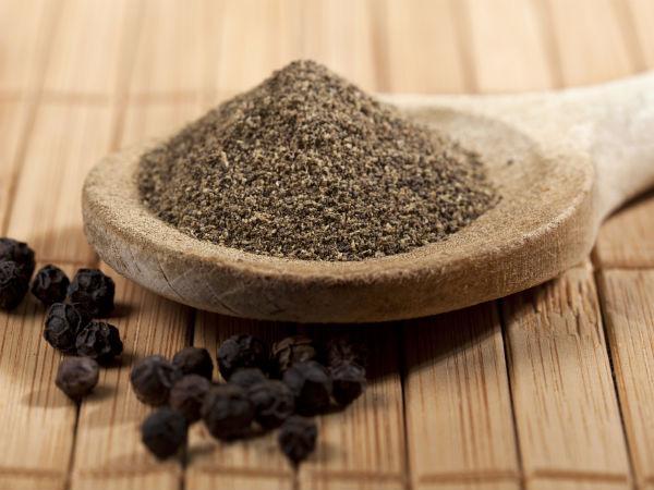 Hỗn hợp chữa bệnh từ hạt tiêu, muối và chanh có thể đem lại lợi ích gì cho cơ thể bạn lúc này? - Ảnh 4.