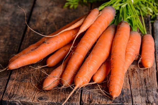 5 loại thực phẩm bạn tuyệt đối không nên ăn cùng với củ cải trắng nếu không muốn mất chất, thậm chí gây ngộ độc - Ảnh 5.