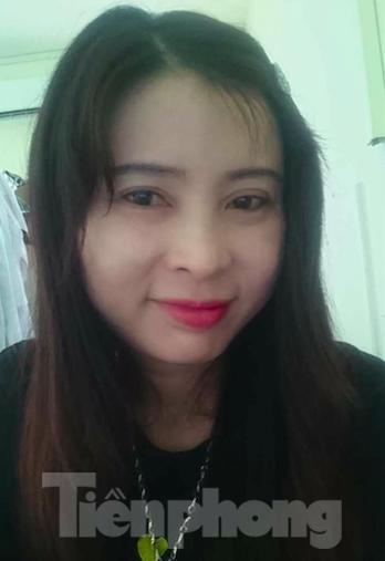 """Khởi tố thêm 6 điều dưỡng vụ """"ăn bớt"""" thuốc tại Bệnh viện Nhi Nam Định - Ảnh 2."""
