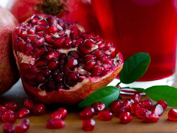 10 loại trái cây siêu tốt cho sức khỏe, chuyên gia khuyên hãy bổ sung thường xuyên trong năm mới - Ảnh 3.