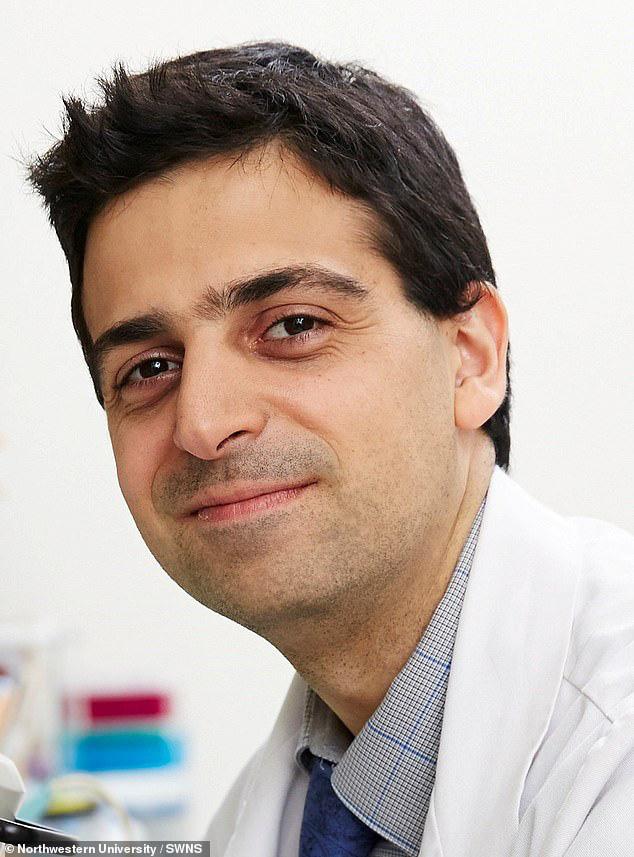 Chiến thắng 6 bác sĩ, trí tuệ nhân tạo xác định ung thư vú chính xác, mở ra cơ hội sống cho hàng ngàn người - Ảnh 3.
