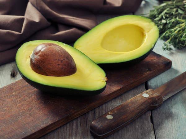 10 loại trái cây siêu tốt cho sức khỏe, chuyên gia khuyên hãy bổ sung thường xuyên trong năm mới - Ảnh 8.