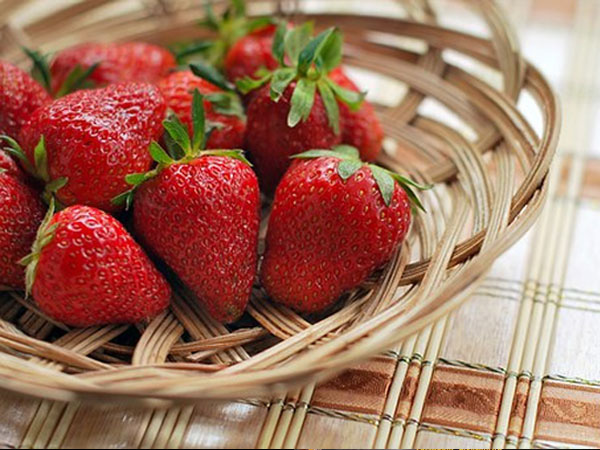 10 loại trái cây siêu tốt cho sức khỏe, chuyên gia khuyên hãy bổ sung thường xuyên trong năm mới - Ảnh 10.