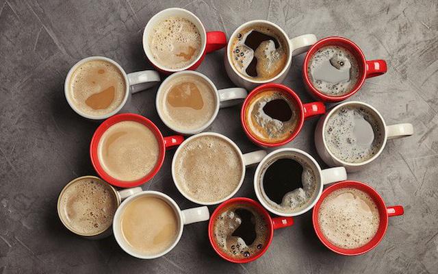 Cà phê, sô cô la thực sự giúp bạn thông minh hơn?: Đây là điều khoa học chứng minh - Ảnh 1.